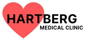 Hartberg Medical Clinic