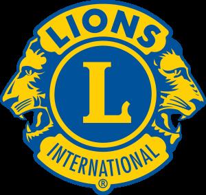 Lions Club of Windom
