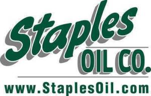 Staples Oil Company