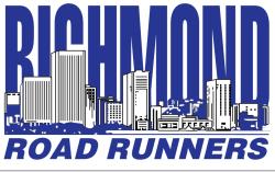 RRRC Summer Track - Week 1