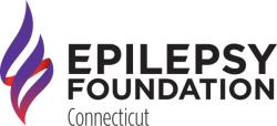 2nd Annual Great Purple Pumpkin 5K for Epilepsy