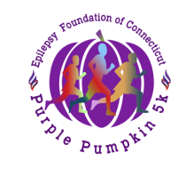 3rd Annual Purple Pumpkin 5K for Epilepsy Trail Run