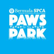 Bermuda SPCA Paws to the Park Family Fun Walk