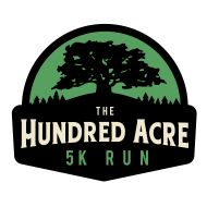 The Hundred Acre 5k