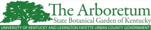 The Arboretum, State Botanical Garden of Kentucky