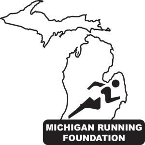 Michigan Running Foundation