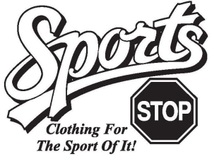 Sports Stop
