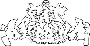 DJ Fat Buddha