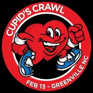 Cupid's Crawl 5K & Virtual 5K/10K