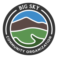 Big Sky Community Organization 4th of July 5K Road Race