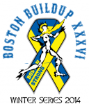 Boston Buildup Winter Series XXXVI