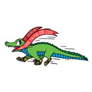St. Brendan's The Navi-Gator 5K  * VIRTUAL EVENT *
