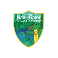 St. Brendan's The Navi-Gator 5K & Virtual Challenge