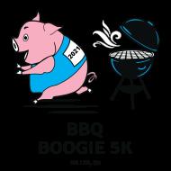 BBQ Boogie