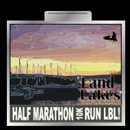 RunLBL! Half Marathon & 10K