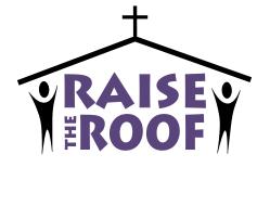 Raise the Roof 5K