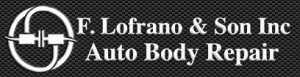 F. Lofrano & Son Auto Body Repair
