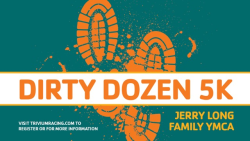 Dirty Dozen 5k Obstacles