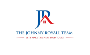 The Johnny Royall Team - Remax Preferred Properties