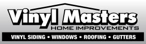 Vinyl Masters Home Improvements