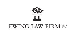 Ewing Law Firm PC