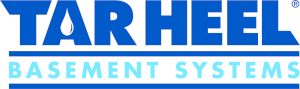 Tar Heel Basement Systems