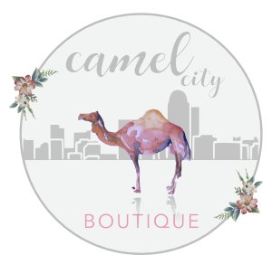 Camel City Boutique
