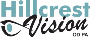 Hillcrest Vision