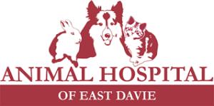 Animal Hospital of East Davie PC