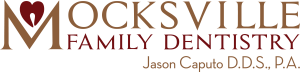 Mocksville Family Dentistry