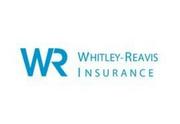 Whitley-Reavis Insurance