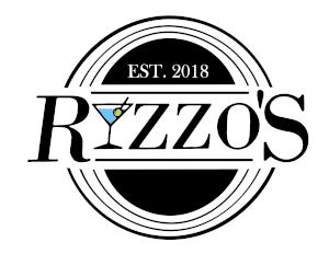 Rizzo's Pub