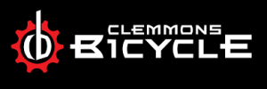 Clemmons Bike Shop