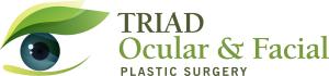 Triad Ocular & Facial Plastic Surgery