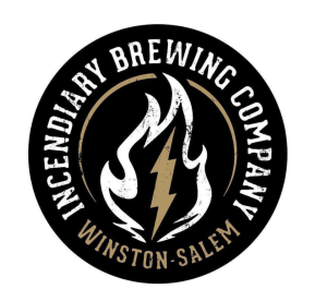 Incendiary Brewing Company