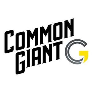 Common Giant