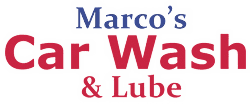 Marco's Car Wash & Lube
