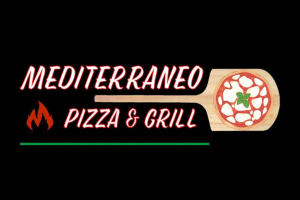 Mediterraneo Pizza & Grill