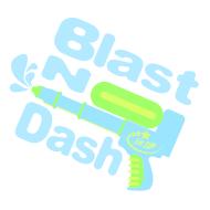Blast & Dash 5K