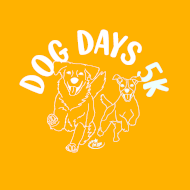 Dog Days 5K