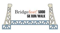 Bridgefest 5000 5K Run/Walk