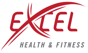 EXCEL FITNES & HEALTH