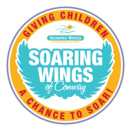 Soaring Wings Half Marathon and 10K 2019