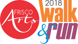 Frisco Arts Walk & Run