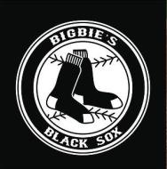 Bigbie Black Sox 5k
