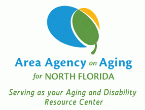 Area Agency on Aging for North Florida