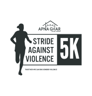 Stride Against Violence