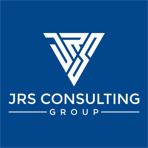 JRS Consulting