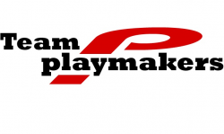Team Playmakers Triathlon