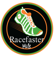 The Racefaster Mile